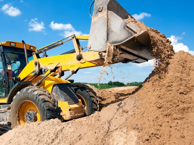 construction-sand-1501153485-3160081