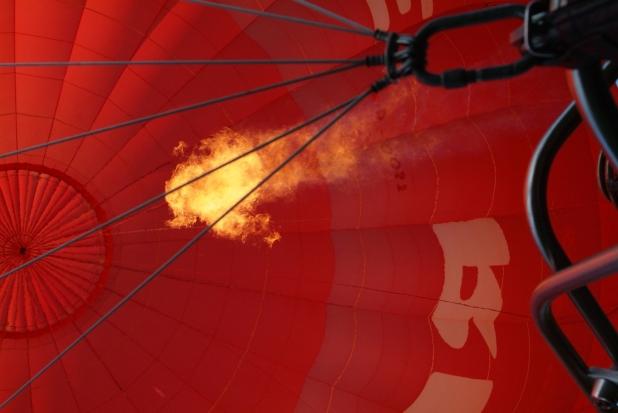 2013-06-08_projekt_heic39fluftballon_dscf0769