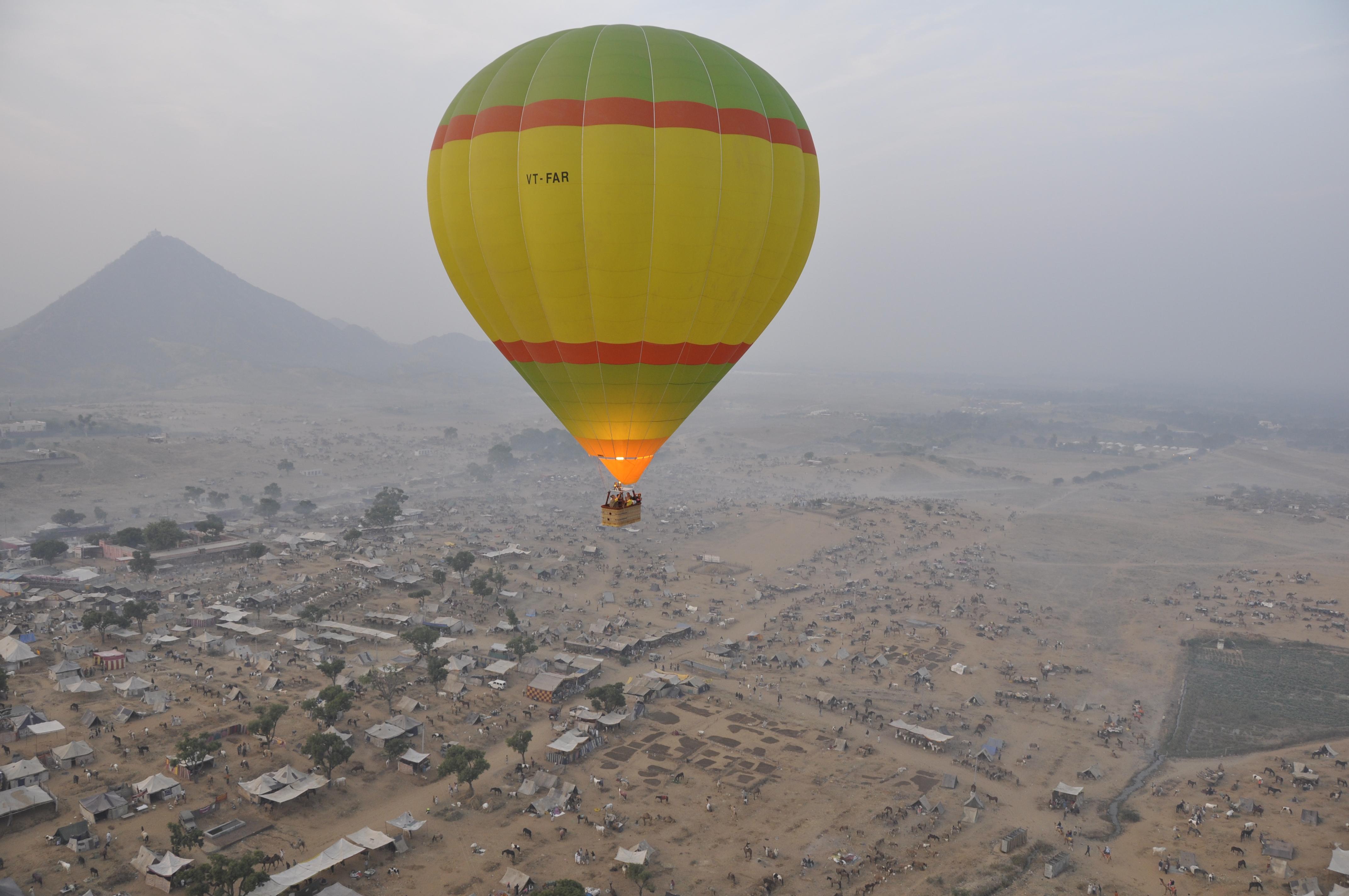 hot_air_balloon_ride_by_sky_waltz
