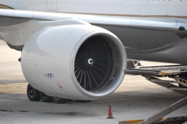 jet-engine-2961298297129jnv