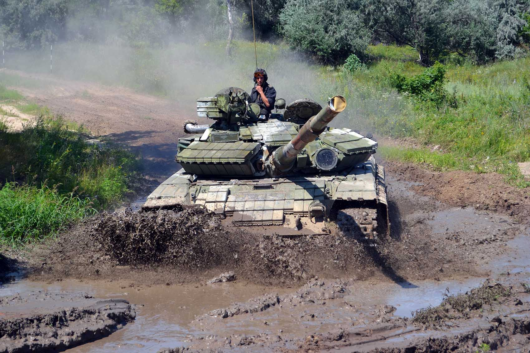 land_forces-tank_282620689637329